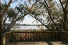 Sale Common Nature Conservation Reserve