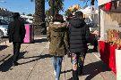 St Kilda Esplanade Market
