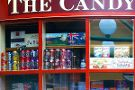 The Candy Store Leura