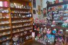 The Maldon Lolly Shop