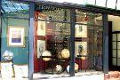 Trowbridge Gallery