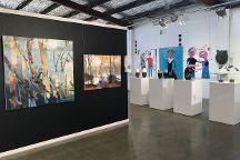 19 Karen Contemporary Artspace, Gold Coast, Australia