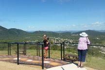 Adventure North Australia Tours, Cairns, Australia