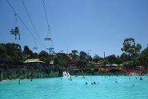 Adventure World, Bibra Lake, Australia