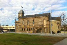 Albany Town Hall, Albany, Australia
