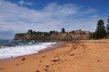 Avalon Beach, Avalon Beach, Australia