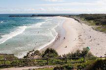 Ballina Historic Waterfront Trail, Ballina, Australia