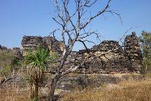 Bardedjilidji Walk, Kakadu National Park, Australia