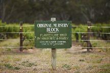 Best's Wines Great Western