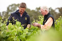 Best's Wines Great Western, Great Western, Australia