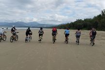 Bike Shop & Hire, Port Douglas, Australia