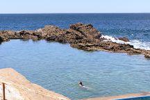 Blue Pool, Bermagui, Australia