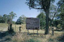 Bundjalung National Park, Evans Head, Australia
