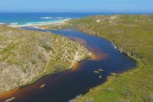 Bushtucker River & Wine Tours, Margaret River, Australia