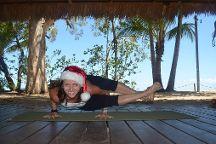 Cairns Beaches Yoga