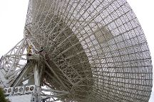 Canberra Deep Space Communication Complex, Paddys River, Australia