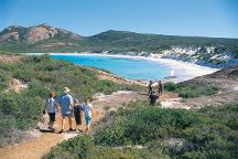 Cape Le Grand National Park, Esperance, Australia