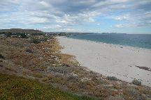 Carrickalinga Beach, Carrickalinga, Australia