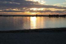 Chinaman's Beach, Kalbarri, Australia