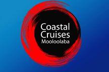 Coastal Cruises Mooloolaba