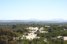 Coffin Bay National Park, South Australia, Australia