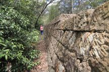 Convict Trail, Wisemans Ferry, Australia