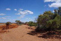 Day Dream Mine, Silverton, Australia