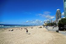 Day Trips From Brisbane, Brisbane, Australia