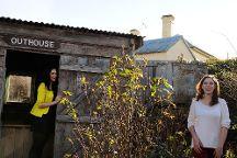 Deloraine & Districts Folk Museum, Deloraine, Australia