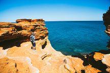 Discover Broome, Broome, Australia