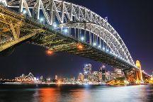 Djb Photography Walks Sydney