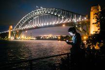 Djb Photography Walks Sydney, Sydney, Australia