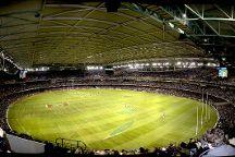 Docklands Stadium, Melbourne, Australia