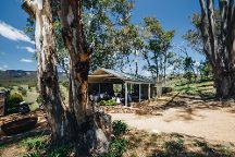Dryridge Estate, Megalong Valley, Australia