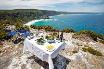 Exceptional Kangaroo Island