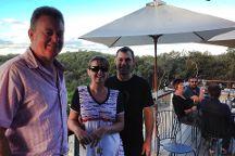 Executive Wine Tours
