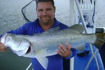 Fish Tales Charters Cairns Sportsfishing Adventures