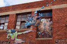 Fitzroy, Victoria, Fitzroy, Australia