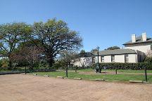 Franklin House, Launceston, Australia