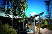 GDC Observatory - Gingin, Gingin, Australia