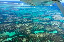Geraldton Air Charter, Geraldton, Australia