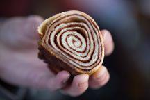 Gourmania Food Tours Tasmania