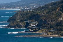 Grand Pacific Drive - Sydney to Wollongong and Beyond, Wollongong, Australia