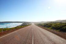 Great Ocean Drive, Esperance, Australia