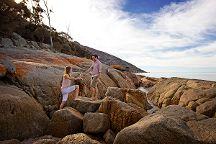 Hazards Beach, Coles Bay, Australia