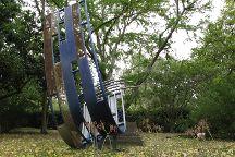 Heide Museum of Modern Art, Bulleen, Australia