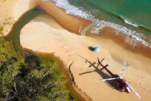 Helitours North Queensland