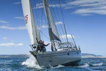 Hobart Yachts, Hobart, Australia