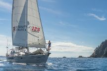 Hobart Yachts