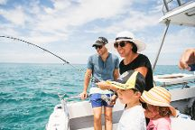 Joe Farr Fishing Charters - Private Charters, Sorrento, Australia